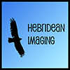 Hebridean Imaging